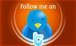 Egr Twitter-10
